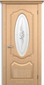 Межкомнатная дверь Лорд Диона