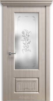 Межкомнатная дверь Лорд Эвиза