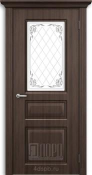 Межкомнатная дверь Лорд Консул