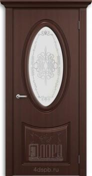 Межкомнатная дверь Лорд Корона