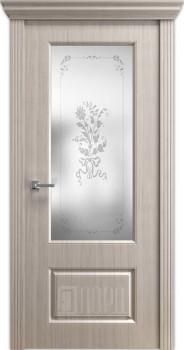 Межкомнатная дверь Лорд Мирта