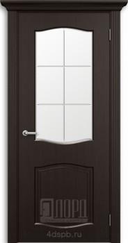 Межкомнатная дверь Лорд С1