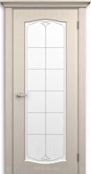 Межкомнатная дверь Лорд С 2