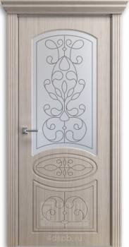 Межкомнатная дверь Лорд Тиффани
