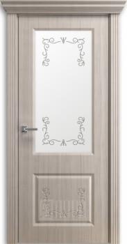 Межкомнатная дверь Лорд Вена 2