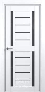 Межкомнатная дверь Престиж - Kontur K 10 | Купить недорого спб