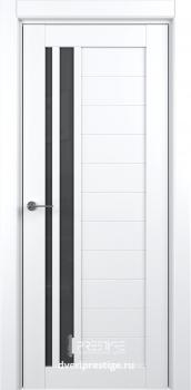 Межкомнатная дверь Престиж - Kontur K 11   Купить недорого спб