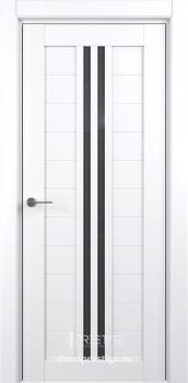 Межкомнатная дверь Престиж - Kontur K 13 | Купить недорого спб