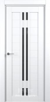 Межкомнатная дверь Престиж - Kontur K 14 | Купить недорого спб