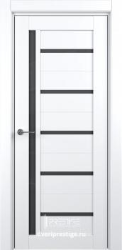 Межкомнатная дверь Престиж - Kontur K 3 | Купить недорого спб