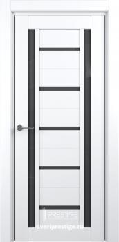 Межкомнатная дверь Престиж - Kontur K 4 | Купить недорого спб