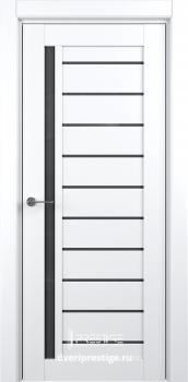 Межкомнатная дверь Престиж - Kontur K 5 | Купить недорого спб