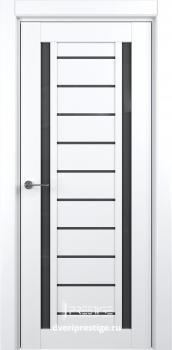 Межкомнатная дверь Престиж - Kontur K 6 | Купить недорого спб