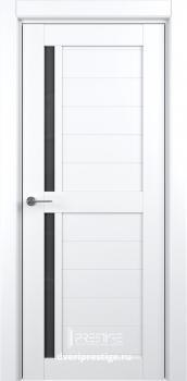 Межкомнатная дверь Престиж - Kontur K 7 | Купить недорого спб