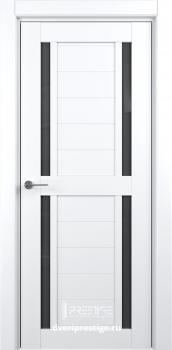 Межкомнатная дверь Престиж - Kontur K 8 | Купить недорого спб