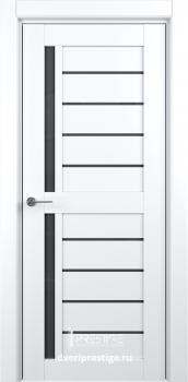 Межкомнатная дверь Престиж - Kontur K 9   Купить недорого спб