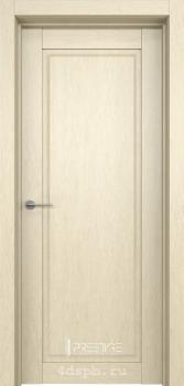 Межкомнатная дверь Престиж - Liberty L 1 | Купить недорого спб