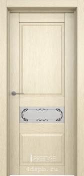 Межкомнатная дверь Престиж - Liberty L 10 Фрезия | Купить недорого спб