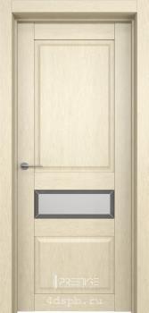 Межкомнатная дверь Престиж - Liberty L 10 Призма   Купить недорого спб