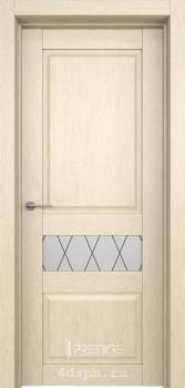 Межкомнатная дверь Престиж - Liberty L 10 Рим | Купить недорого спб