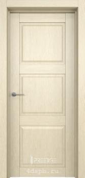 Межкомнатная дверь Престиж - Liberty L 11 | Купить недорого спб