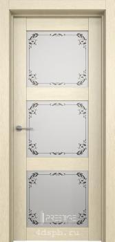 Межкомнатная дверь Престиж - Liberty L 12 Фрезия | Купить недорого спб