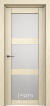 Межкомнатная дверь Престиж - Liberty L 12   Купить недорого спб