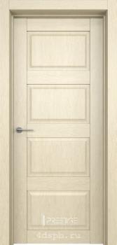 Межкомнатная дверь Престиж - Liberty L 13 | Купить недорого спб