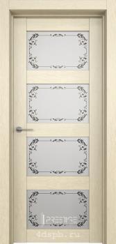 Межкомнатная дверь Престиж - Liberty L 14 Фрезия   Купить недорого спб