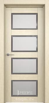 Межкомнатная дверь Престиж - Liberty L 14 Призма | Купить недорого спб