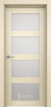 Межкомнатная дверь Престиж - Liberty L 14 | Купить недорого спб