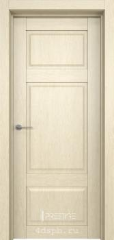 Межкомнатная дверь Престиж - Liberty L 15 | Купить недорого спб