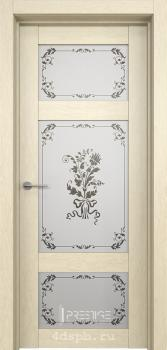 Межкомнатная дверь Престиж - Liberty L 16 Фрезия | Купить недорого спб