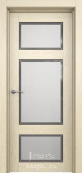 Межкомнатная дверь Престиж - Liberty L 16 Призма | Купить недорого спб