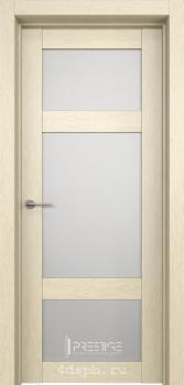 Межкомнатная дверь Престиж - Liberty L 16 | Купить недорого спб