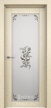 Межкомнатная дверь Престиж - Liberty L 2 Фрезия   Купить недорого спб