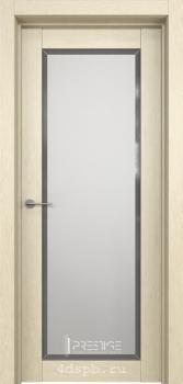Межкомнатная дверь Престиж - Liberty L 2 Призма | Купить недорого спб
