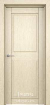 Межкомнатная дверь Престиж - Liberty L 3 | Купить недорого спб