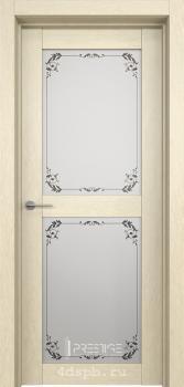 Межкомнатная дверь Престиж - Liberty L 4 Фрезия | Купить недорого спб