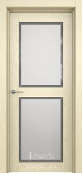 Межкомнатная дверь Престиж - Liberty L 4 Призма | Купить недорого спб