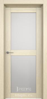 Межкомнатная дверь Престиж - Liberty L 4 | Купить недорого спб
