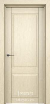 Межкомнатная дверь Престиж - Liberty L 5 | Купить недорого спб