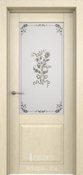 Межкомнатная дверь Престиж - Liberty L 6 Фрезия | Купить недорого спб