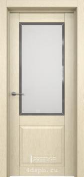Межкомнатная дверь Престиж - Liberty L 6 Призма | Купить недорого спб