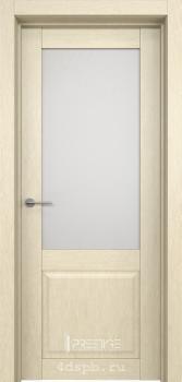 Межкомнатная дверь Престиж - Liberty L 6 | Купить недорого спб
