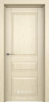 Межкомнатная дверь Престиж - Liberty L 7 | Купить недорого спб