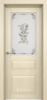 Межкомнатная дверь Престиж - Liberty L 8 Фрезия   Купить недорого спб