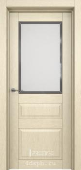 Межкомнатная дверь Престиж - Liberty L 8 Призма | Купить недорого спб