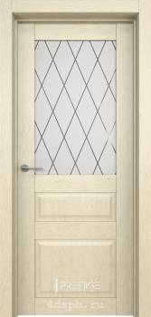 Межкомнатная дверь Престиж - Liberty L 8 Рим | Купить недорого спб