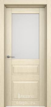Межкомнатная дверь Престиж - Liberty L 8 | Купить недорого спб